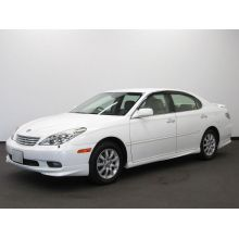 Комплект обвесов на Toyota Windom MCV30 и Lexus ES300